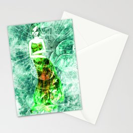 envy Stationery Cards