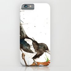 Two for Joy iPhone 6s Slim Case