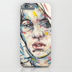 5164 Slim Case iPhone 6s
