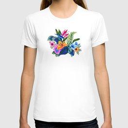 Jungle Vibe T-shirt