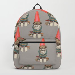 Pugnomie Backpack