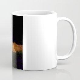 Silent Death Coffee Mug