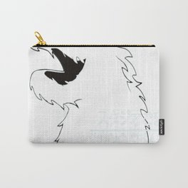 Studio Sesame Carry-All Pouch