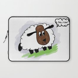 Yes... I can! Laptop Sleeve