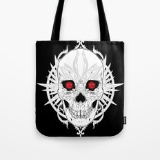 Botch Tote Bag