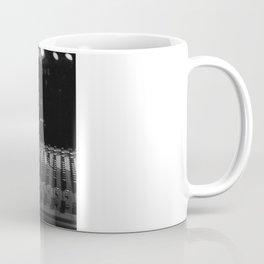 Sound Coffee Mug