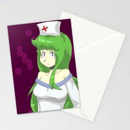 Jezzie Stationery Cards