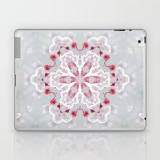 Hanami (pattern) Laptop & iPad Skin