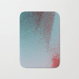 Adobe capture Bath Mat