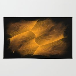 Obsession Rug