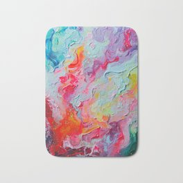 Elements Bath Mat