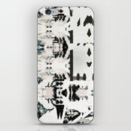 Inuit iPhone Skin