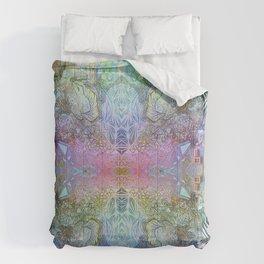 Dimensional Medium  Comforters