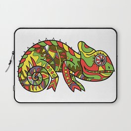 cameleon trends cool Laptop Sleeve