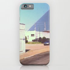 Memphis iPhone 6s Slim Case