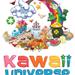 Kawaii Universe