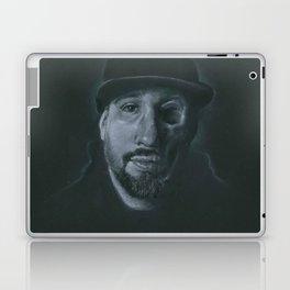 Phunky Feel One Laptop & iPad Skin