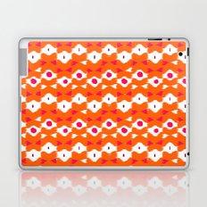 Beads & Bows Laptop & iPad Skin