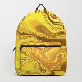Granite & Marble / GFTMarble097 Backpack