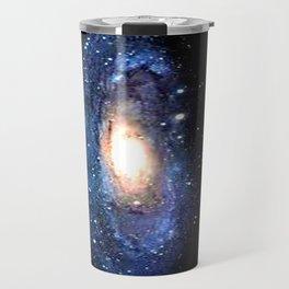 Voyager  Travel Mug