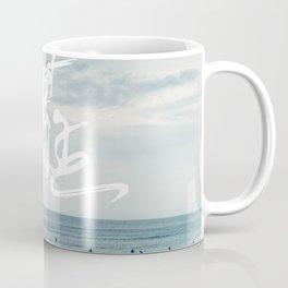 something to prove Coffee Mug