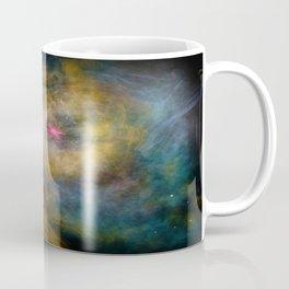 Orion Snapshot Coffee Mug