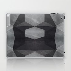 Doom Laptop & iPad Skin