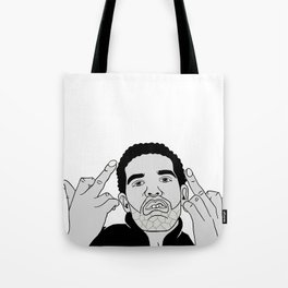 With my woes... Tote Bag