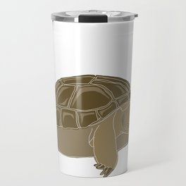 For ages Travel Mug