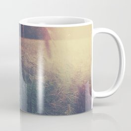 DREVM WHERE YOU STAND Coffee Mug