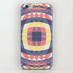 Kazar iPhone & iPod Skin