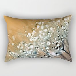 Dandelion_2015_0712 Rectangular Pillow