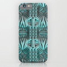 Folded One Slim Case iPhone 6s