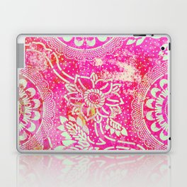 Boheme Pop Laptop & iPad Skin