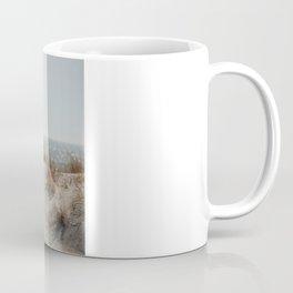 Gulf Cost Sparkle Coffee Mug