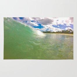 Hawaiian Dream Rug