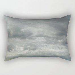Awe Rectangular Pillow