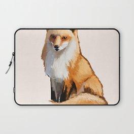 Fox Laptop Sleeve