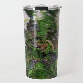 Just the Moss Travel Mug