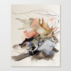 Day 73 Canvas Print