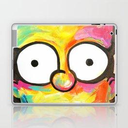BaSi by ilya konyukhov (c) Laptop & iPad Skin