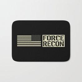 Force Recon Bath Mat
