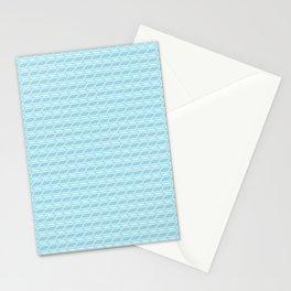 Samuel Stationery Cards