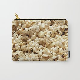 Pop corn! Carry-All Pouch