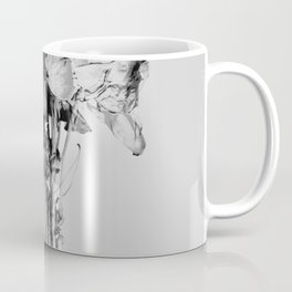 Dysphoria I Coffee Mug