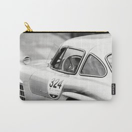 car 324 Carry-All Pouch