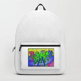DESTINI 2 Backpack