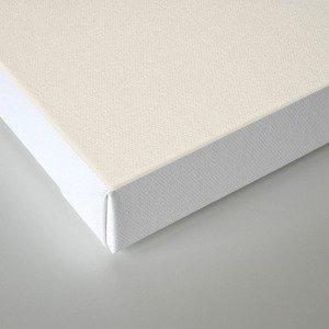 Geometric Modern Art 30 Canvas Print