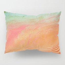 lndnrthmt Pillow Sham