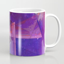 mingle with the stars Coffee Mug